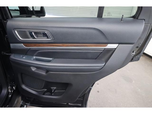 「フォード」「フォード エクスプローラー」「SUV・クロカン」「大阪府」の中古車26