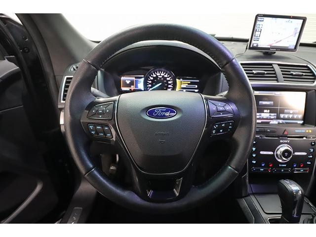 「フォード」「フォード エクスプローラー」「SUV・クロカン」「大阪府」の中古車32