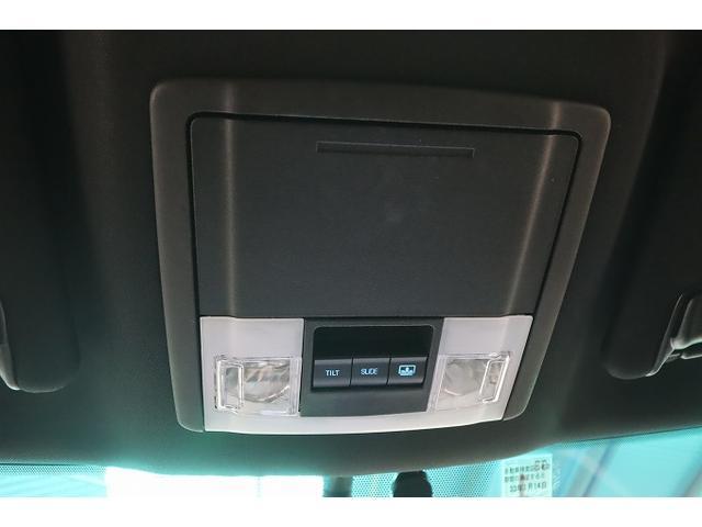 「フォード」「フォード エクスプローラー」「SUV・クロカン」「大阪府」の中古車40