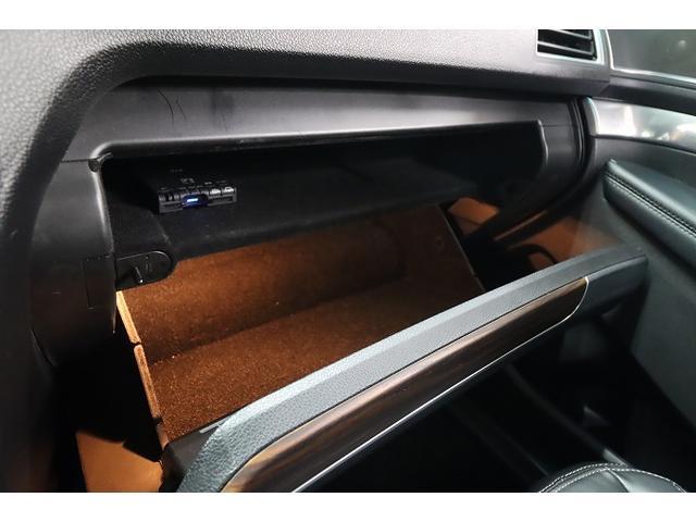 「フォード」「フォード エクスプローラー」「SUV・クロカン」「大阪府」の中古車41