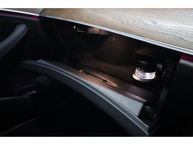 「メルセデスベンツ」「Mクラス」「ステーションワゴン」「大阪府」の中古車32