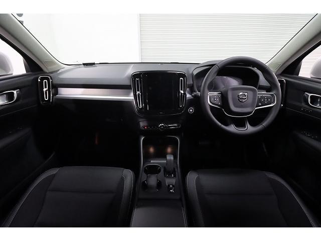 「ボルボ」「ボルボ XC40」「SUV・クロカン」「大阪府」の中古車21