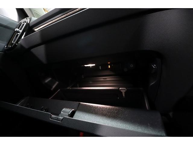 「ボルボ」「ボルボ XC40」「SUV・クロカン」「大阪府」の中古車24