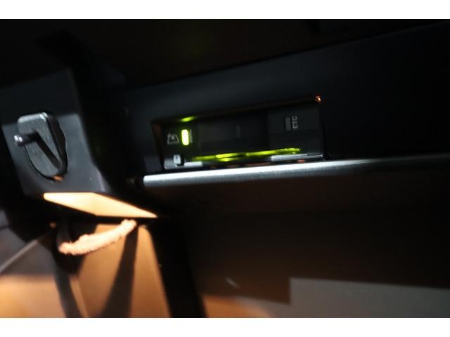 「その他」「クライスラージープ レネゲード」「SUV・クロカン」「大阪府」の中古車31
