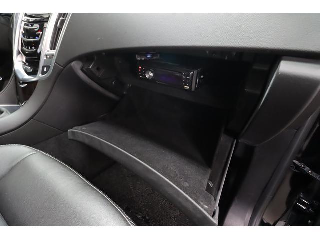「キャデラック」「キャデラック SRXクロスオーバー」「SUV・クロカン」「大阪府」の中古車25