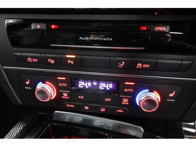 「アウディ」「アウディ S7スポーツバック」「セダン」「大阪府」の中古車32