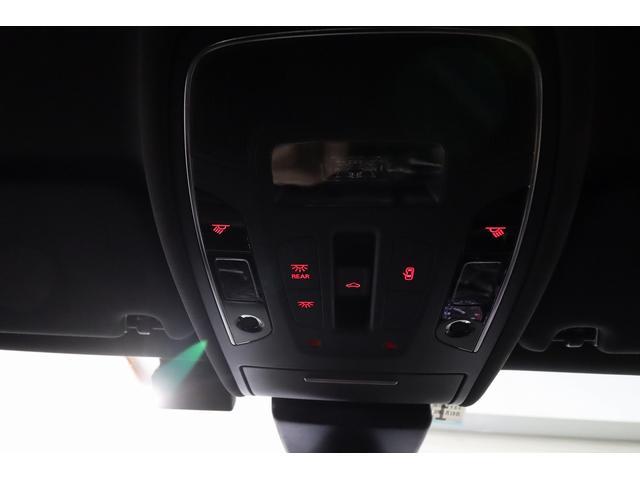 「アウディ」「アウディ S7スポーツバック」「セダン」「大阪府」の中古車39