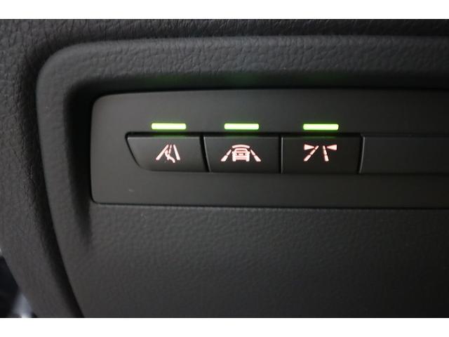 アシスト機能多数♪安全で快適なドライブをお楽しみ下さい♪