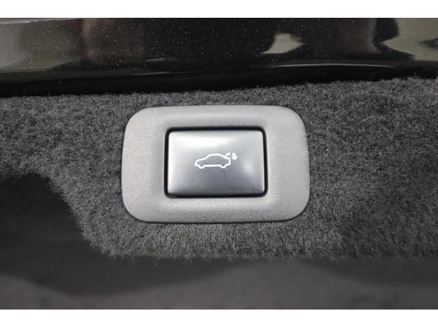 LS500h エグゼクティブ 茶革シート リアエンターテイメント Marklevinsonサウンド ヘッドアップディスプレイ 全席シートヒーター&ベンチレーター デジタルインナーミラー パドルシフト 純正フルセグHDDナビ(19枚目)