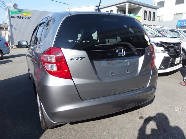 このお車の更に詳しい情報は eicoo.jpをご覧ください。