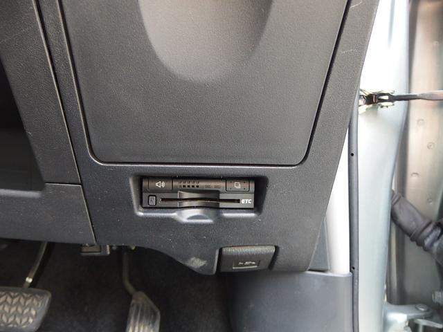 F インテリジェントパッケージ HDDナビTV ワンオーナー(11枚目)