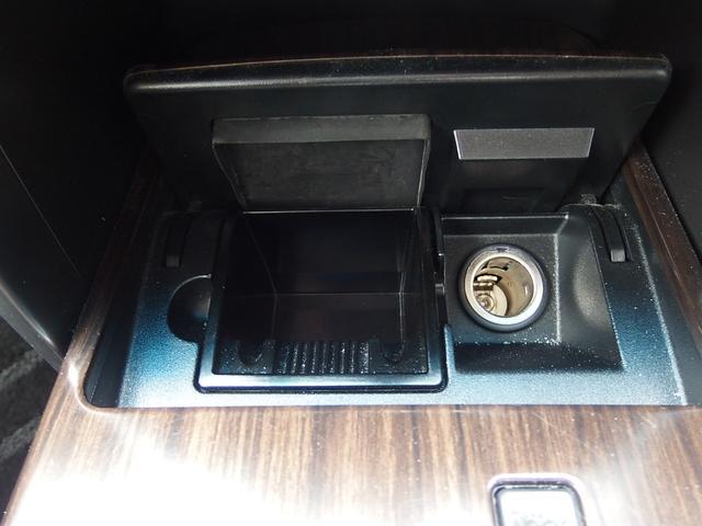 日産 ティアナ 250XE CRAWINGSナビTV 1オーナー 禁煙車