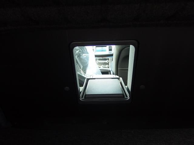 250XE CarWingsメーカーナビ フルセグ ETC(20枚目)