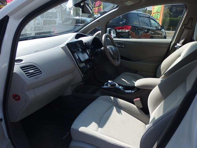 お勧めお買い得車です! 今すぐお問い合わせください。info@eicoo.jp