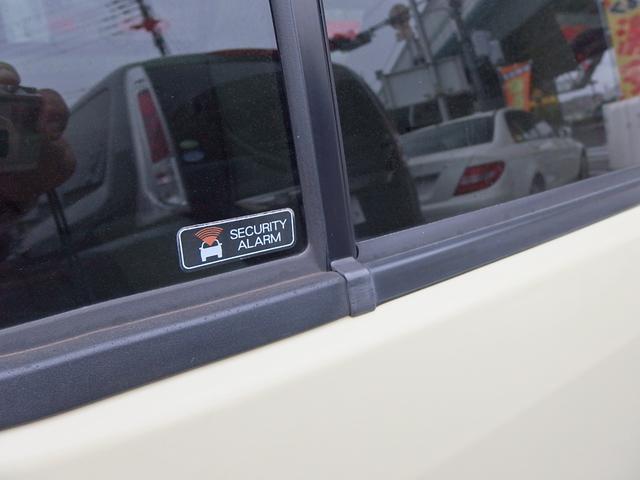 X ワンオーナー禁煙車 距離無制限1年保証(16枚目)