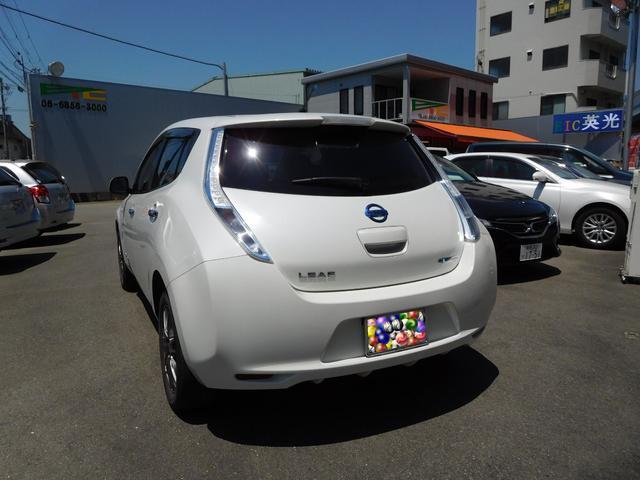 お車についてのお見積り、お問い合わせはお気軽に info@eicoo.jp