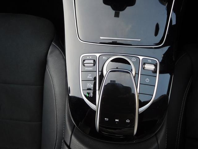 E200 アバンギャルド スポーツ ドライブパイロット 360度カメラナビゲーション ビルトインUSB/VTRコネクタ Bluetooth ドライブレコーダー レーダークルーズコントロール ブルメスタサウンド(17枚目)