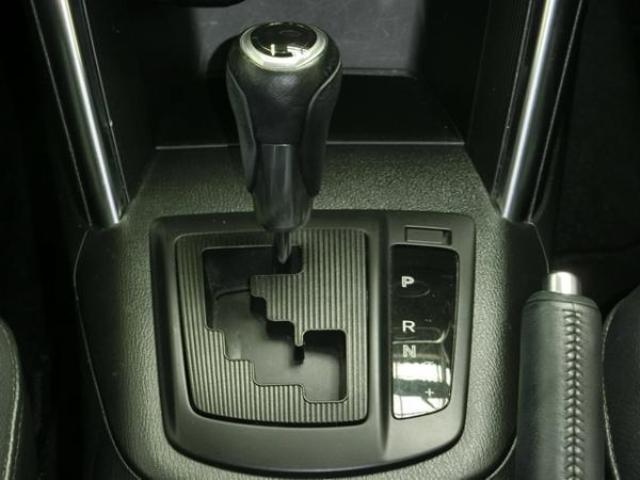 マツダ CX-5 XD Lパッケージ 4WD 認定U-car 19インチアルミ