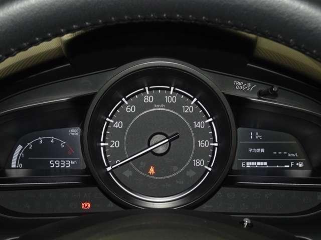 「マツダ」「CX-3」「SUV・クロカン」「大阪府」の中古車7