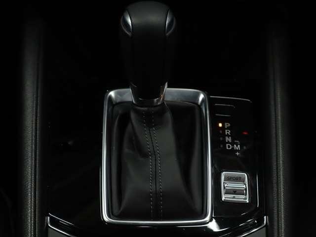 2.0 20S マツダ認定中古車 サポカー 衝突被害軽減システム 車間認知支援システム レーダークルーズコントロール ブラインドスポットモニタリング ハイビームコントロール 360度ビューカメラ(9枚目)
