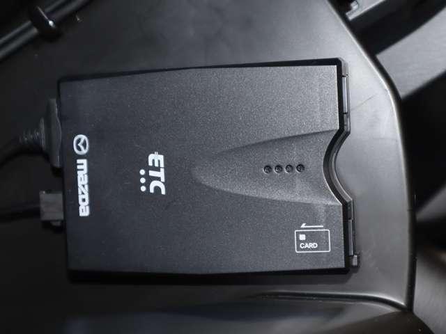 2.0 20S マツダ認定中古車 サポカー 衝突被害軽減システム 車間認知支援システム レーダークルーズコントロール ブラインドスポットモニタリング ハイビームコントロール 360度ビューカメラ(12枚目)