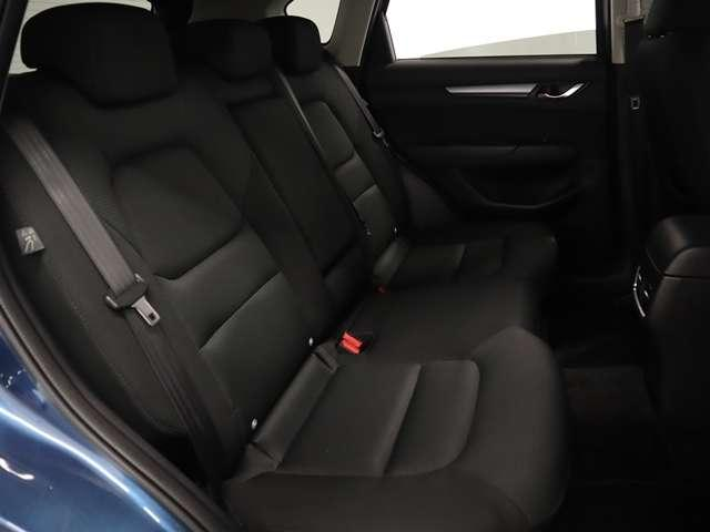 2.0 20S マツダ認定中古車 サポカー 衝突被害軽減システム 車間認知支援システム レーダークルーズコントロール ブラインドスポットモニタリング ハイビームコントロール 360度ビューカメラ(14枚目)