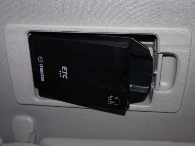 2.0 20S プロアクティブ マツダ認定中古車 サポカー 衝突被害軽減システム 車間認知支援システム レーンキープアシスト アダプティブLEDヘッドランプ BOSEサウンド マツダスピードエアロ(11枚目)