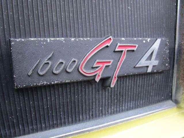 1600GT4 RT55(16枚目)