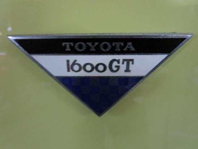 1600GT4 RT55(18枚目)