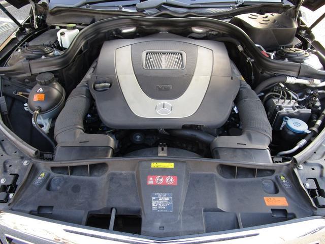 E350 アバンギャルド AMGスポーツパッケージ(17枚目)