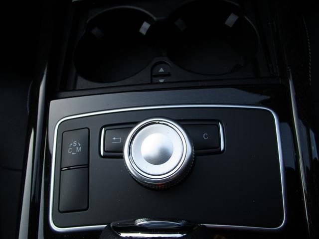 E350 アバンギャルド AMGスポーツパッケージ(22枚目)