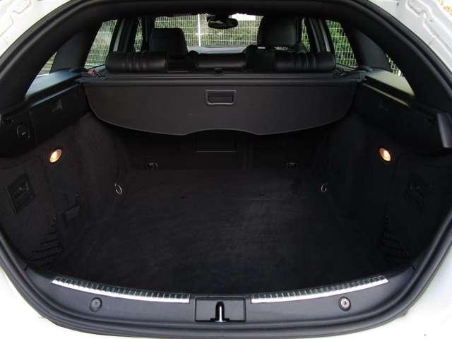 2.2 JTS セレスピード TI ワンオーナー車ナビ・ETC・黒革Ti専用シート・専用ステアリング(15枚目)