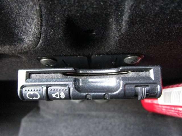 2.2 JTS セレスピード TI ワンオーナー車ナビ・ETC・黒革Ti専用シート・専用ステアリング(16枚目)