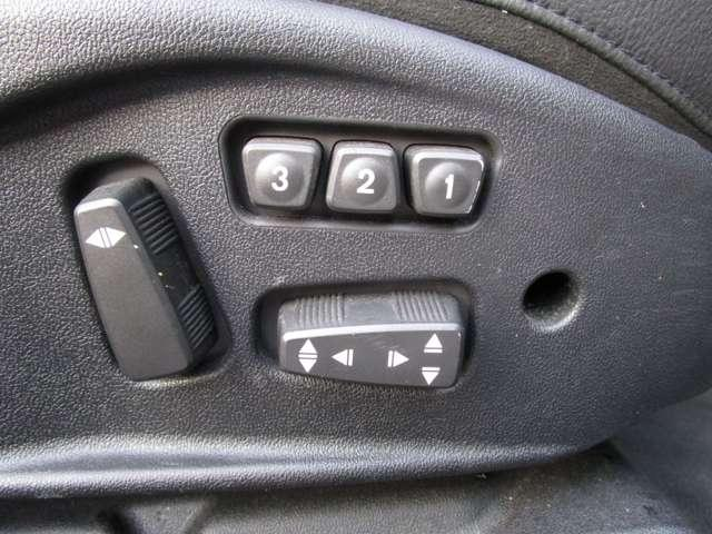 2.2 JTS セレスピード TI ワンオーナー車ナビ・ETC・黒革Ti専用シート・専用ステアリング(18枚目)
