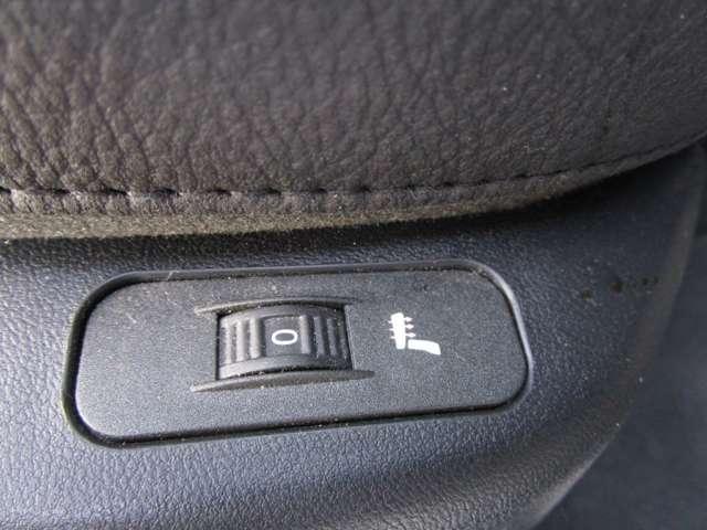 2.2 JTS セレスピード TI ワンオーナー車ナビ・ETC・黒革Ti専用シート・専用ステアリング(19枚目)