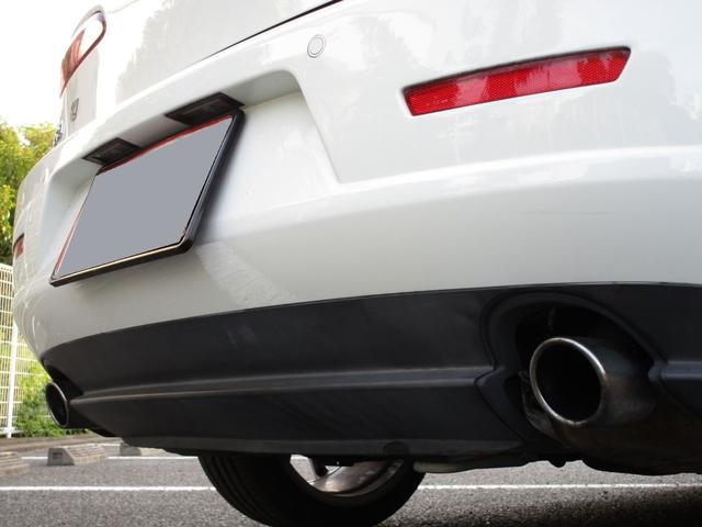 2.2 JTS セレスピード TI ワンオーナー車ナビ・ETC・黒革Ti専用シート・専用ステアリング(21枚目)