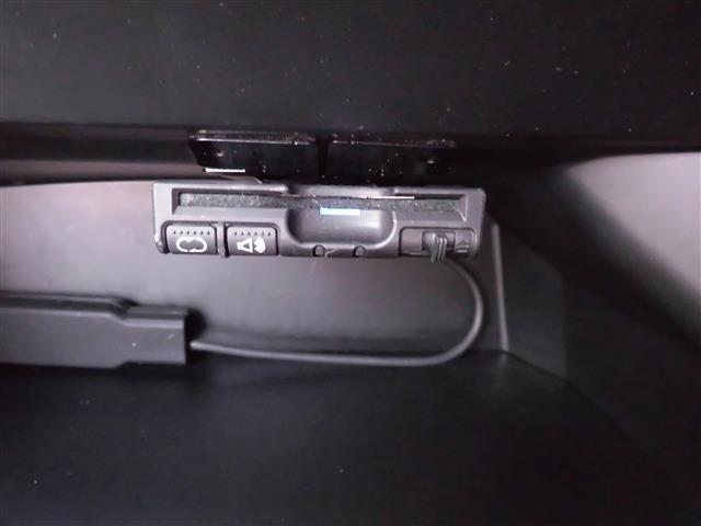 ホンダ N BOX G SSパッケージ 両側電動スライド ナビ付 ETC