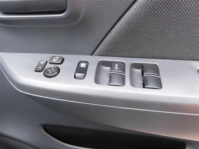 スズキ ワゴンR FX 純正CDラジオ オートエアコン