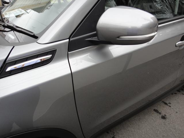 1.4ターボ4WD デュアルブレーキ 新型モデル スズキ保証(19枚目)