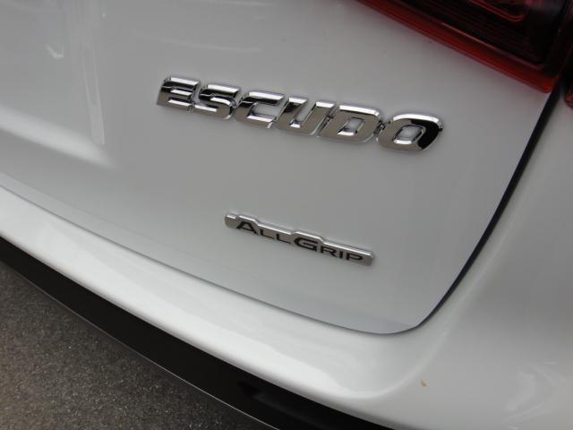 1.4ターボ 4WD デュアルブレーキ スズキ保証付(14枚目)