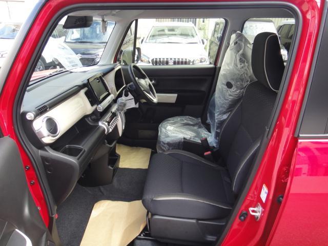 「スズキ」「クロスビー」「SUV・クロカン」「大阪府」の中古車18