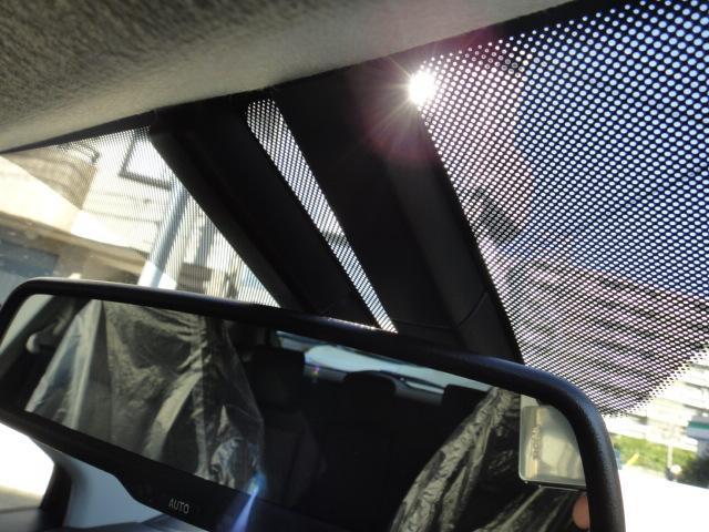 1.6 4WD レーダーブレーキII 未登録車 スズキ保証付(12枚目)