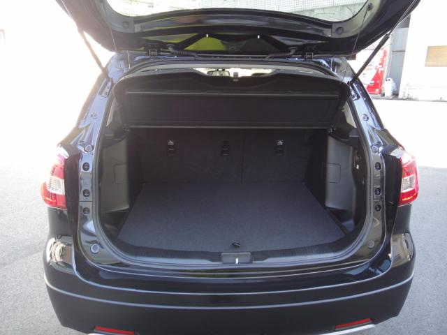 1.6 4WD レーダーブレーキII 未登録車 スズキ保証付(18枚目)