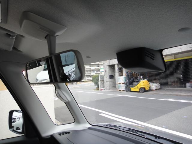 ハイブリッドXZ 全方位モニター 軽自動車 スズキ保証付(12枚目)