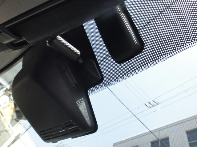 1.4ターボ 4WD スズキ保証付 セーフティサポート(12枚目)