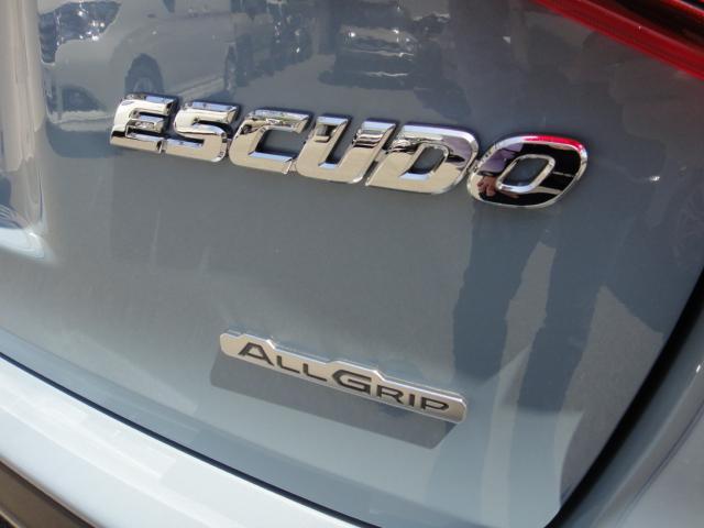 1.4ターボ 4WD スズキ保証付 セーフティサポート(17枚目)