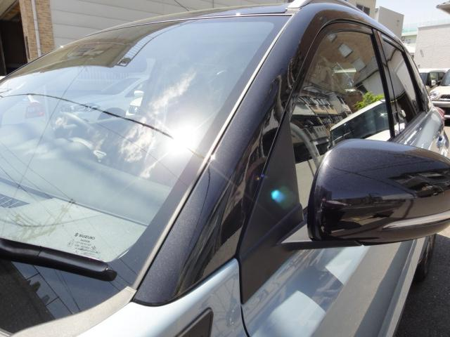 1.4ターボ 4WD スズキ保証付 セーフティサポート(22枚目)