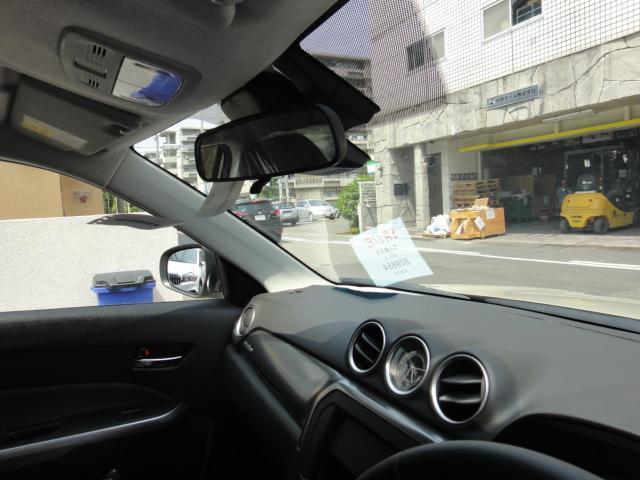 【陸運局認定指定車検工場完備】当社は、国家資格検査員1名・国家資格整備士3名で、お客様の大切な愛車を末永く安心サポートさせて頂きます!車検は最短45分車検!オイル交換・点検・整備全てのメンテナンス可能