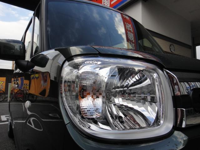ハイブリッドX スズキ5年保証付 2型 セーフティサポート 軽自動車 両側パワースライドドア(5枚目)