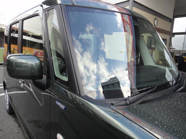 ハイブリッドX スズキ5年保証付 2型 セーフティサポート 軽自動車 両側パワースライドドア(6枚目)